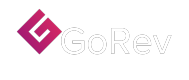 GoRev, a full-featured Health Information System