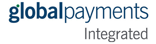 global-payments-intergrated